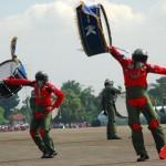 09 04 2013 HUT TNI AU 67 04