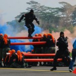 09 04 2013 HUT TNI AU 67 08