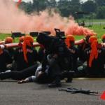 09 04 2013 HUT TNI AU 67 09