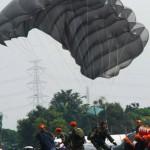 09 04 2013 HUT TNI AU 67 15