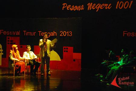 18 04 2013 Fest Timur Tengah 02
