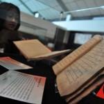 Anak Muda Membaca Peradaban Sunda Lewat Naskah Kuno