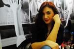 26 04 2013 Cornelia_fauzansazli