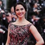 Parade Gaun Cantik Para Seleb di Festival Film Cannes 2013