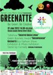 04 06 2013 poster Greenatte fikom unpad
