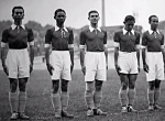Skuad Dutch East Indies