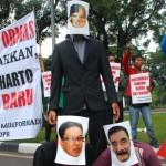 UU Ormas Disahkan, Demonstran Akhirnya Pulang Kandang
