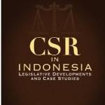 Peneliti Indonesia dan Belanda Luncurkan Buku CSR