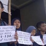 Mahasiswa UB Jual Ginjal Untuk Biaya Kuliah