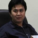 ICW : Kebocoran Soal Kemungkinan Besar Terjadi di Rekruitmen CPNS 2013