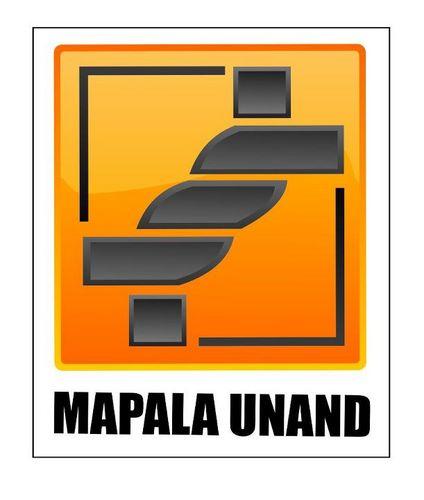 Mapala unand