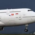 UI Miliki Prodi Kedokteran Penerbangan