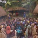 35 Guru Siap Mengajar Ke Papua