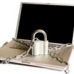 Indonesia Sumber Serangan Internet Terbesar di Dunia