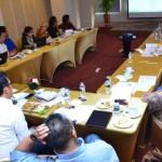 Kemdikbud Ingin Anak Indonesia Menyukai Film