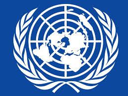 PBB Rayakan HUT di UIN Jakarta