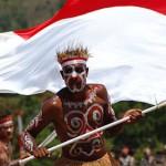 Sesungguhnya Indonesia Belum Merdeka