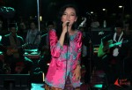 29 10 2013 Kaki Lima Night Market 2