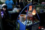 29 10 2013 Kaki Lima Night Market 3