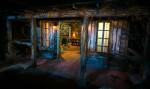 31 10 2013 hantu universal studio 4