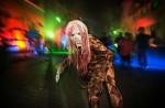 31 10 2013 hantu universal studio 6