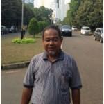 Pegawai Unand Dapat Undangan Naik Haji Dari Kerajaan Arab Saudi