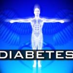Mahasiswa Doktoral FIK UI Temukan Teknik Vibrasi Untuk Percepat Penyembuhan Luka Kaki Diabetik