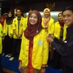 36 Mahasiswa UI Siap Mengajar di Pelosok Indramayu