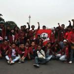 Mahasiswa UBK Akan Ziarah ke Makam Soekarno