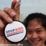 Mahasiswa Bandung dan Pemahaman HIV/AIDS