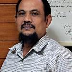 20 Tahun Mengabdi di PDS HB Jassin Dengan Penghasilan Pas-pasan