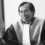 Hakim Agung Artidjo Tolak Pemberian Penghargaan Dari UII