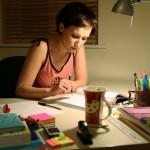 Keseringan Begadang, Mahasiswa Bisa Pikun