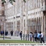 Kesalahan Teknis, 400 Tawaran Beasiswa Tak Sengaja Terkirim