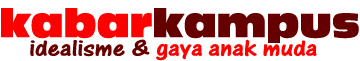 KabarKampus.com