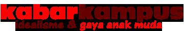 www.kabarkampus.com