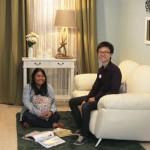 Desain PAUD, Mahasiswi ITS Melancong ke Dubai