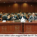 UII Gugat Proses Seleksi Calon Anggota KPK dan KY