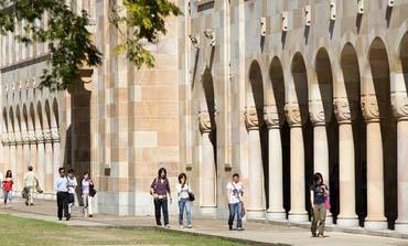 Jumlah Mahasiswa Internasional di Australia Mencetak Rekor