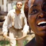 Aktris Pemeran Pembantu Terbaik Oscar 2014 Itu Dicambuk dan Diperkosa