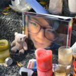 4 Pelajar Internasional Terbunuh di Brisbane Sejak November