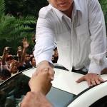 Rektor UGM : Pengunduran Diri Prabowo Sebagai Ketidakdewasaan Berpolitik