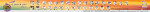 Kabar Kampus_Flying Banner_Pg.Utama_1200x100pxl