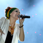 Nath TheLions : Mantab Menyemarakkan Raggae Indonesia