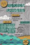 23 09 2014 Design Charette