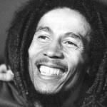 Nama Bob Marley akan Jadi Merk Marijuana