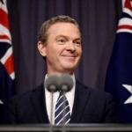 RUU Pendidikan Tinggi Australia Ditolak Senat