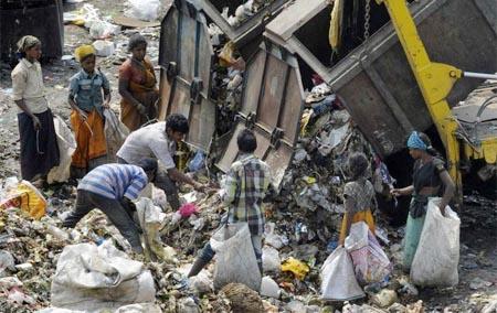 Saatnya Menerapkan Gaya Hidup Zero Waste di Tahun 2016