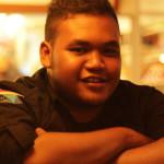 Manusia Indonesia : Dituntut Siap di Tengah Ketidaksiapan