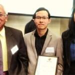 Pengalaman Menyelesaikan Studi Doktoral di Australia